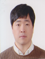 Director, Center for International Cooperation Dr. Minho Kim
