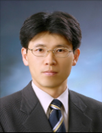 Director, Center for Korean Studies Dr. Kiyoung Park